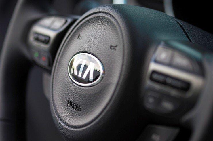 Kia Optima Hybrid | Style + Price = WINNER!