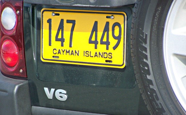 hidden cruise costs rental cars
