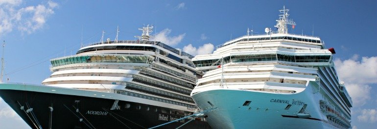 Hidden Cruise Costs | Don't DOUBLE Your Vacation Budget