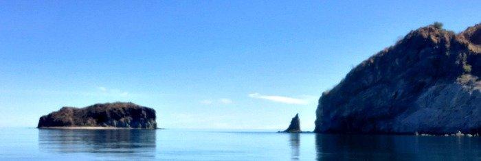 loreto boat tour