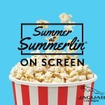 Downtown Summerlin Movies