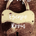 Las Vegas Escape Room Discounts