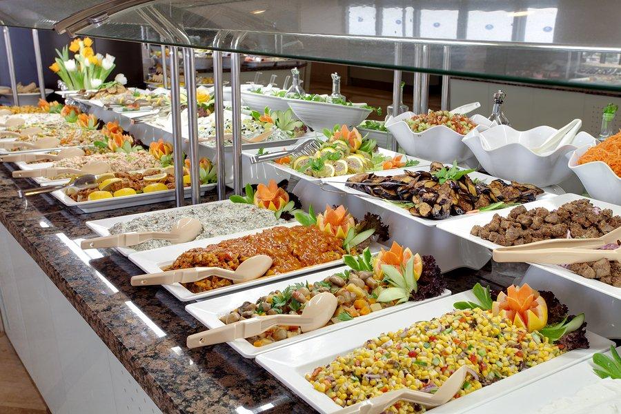 best buffet in las vegas menu of musings rh menuofmusings com stratosphere las vegas buffet stratosphere las vegas buffet