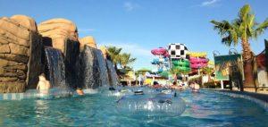 Cowabunga Bay Las Vegas