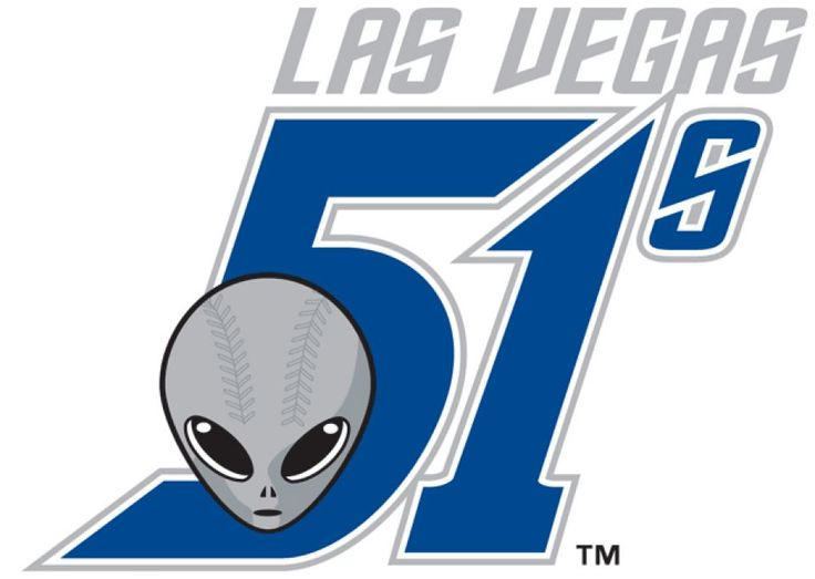 pogo pass las vegas 51s baseball
