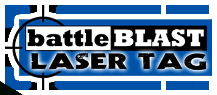 pogo pass las vegas battle blast laser tag
