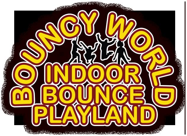 pogo pass las vegas bouncy world