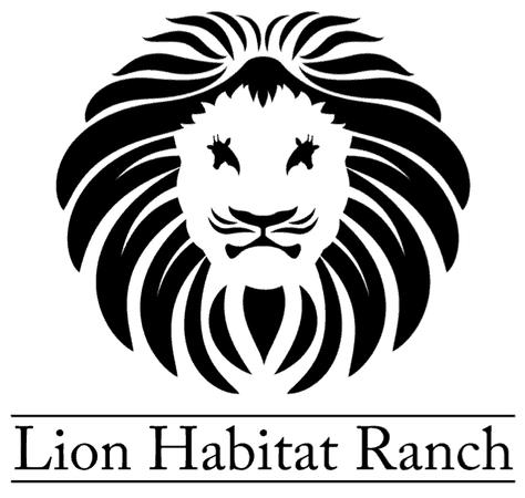 pogo pass las vegas lion habitat ranch