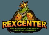 pogo pass las vegas rex center