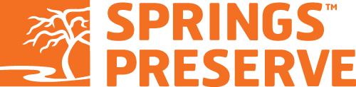 spring preserve las vegas