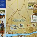 Colorado River Heritage Greenway Trail