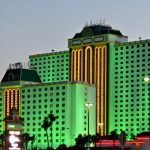 tropicana casino laughlin