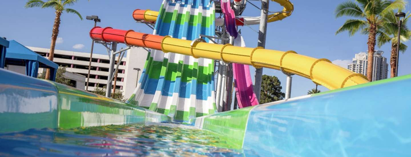 Guide To Best Family Pools In Las Vegas Prices Hours Discounts