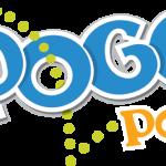 Pogo Pass